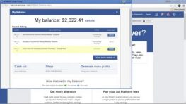 Empowr 90 day Payout and Understanding The System. by Charles Clingenpeel