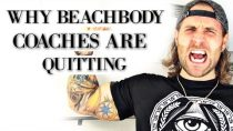 Why Beachbody Coaches Are Quitting (The TRUTH!)