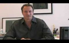P90X® Success Story Jon Congdon—Beachbody® President
