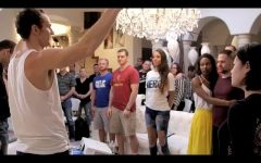 Get Empowered – Dave Wood of Empower Network Gives King's Speech