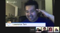 The Power Of Blogging From Lawrence Tam – Top Earner in Empower Network