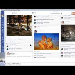 Empowr Cash Outs – Make Money without Selling with a Social Site similar to Facebook